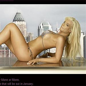 mature ladies escorts g punkt jenter
