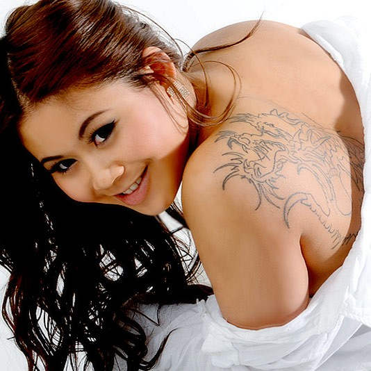 thai massasje oslo sentrum naked chat